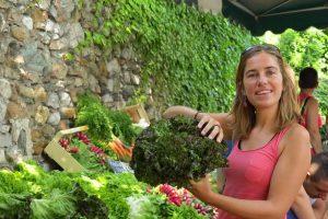 Certified Holistic Nutritionist in Revelstoke - Alma Terra Nutrition