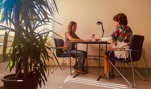 Consultation Nutritionniste Holistique Crolles