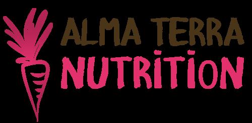 Alma Terra Nutrition